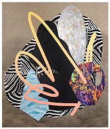 Marc Freeman, Composition