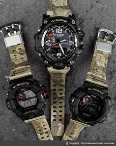g-shock-desert-camo-gwg-1000dc-1a-gw-9300dc-1-gw-9400dcj-1-2