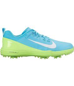6af32a786d31 Nike Ladies Lunar Command 2 Golf Shoes - Golfonline