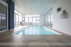 NIVEKO SKIMMER STANDARD » niveko-pools.com  » niveko-pools.com #lifestyle #design #health #summer #relaxation #architecture #pooldesign #gardendesign #pool #swimmingpool #pools #swimmingpools #niveko #nivekopools