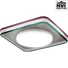 Find Bathroom Light Exhaust Fans at VentingDirect. Shop a variety of quality Bathroom Ventilation products that are available for purchase online. Bathroom Fan Light, Bathroom Fans, Master Bathroom, Bathrooms, Bathroom Exhaust Fan, Modern Sink, Led Night Light, Energy Star, Strip Lighting