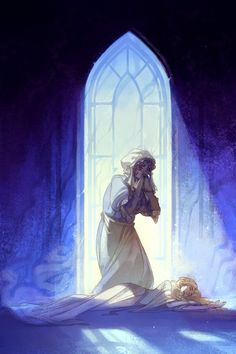 'The Curse of Maleficent: The Tale of a Sleeping Beauty' Illustrations by Nicholas Kole Disney Films, Disney Villains, Disney And Dreamworks, Disney Art, Disney Pixar, Princesas Disney Zombie, Sleeping Beauty Art, Happy Rock, Concept Art World