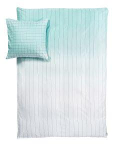 S&B Minimal Sand - Bed linnen HAY