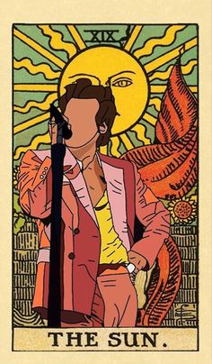 Harry Styles Images, Harry Styles Poster, Harry Edward Styles, Kali Uchis, Photo Wall Collage, Collage Art, The Sun Tarot Card, Harry Styles Wallpaper, Room Posters