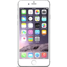 Buy Refurbished Apple iPhone 6 (Gold, RAM, Price in . White Things iphone 6 white color price in india Iphone 6 Gold, Iphone 7 Noir, Iphone 6 16gb, Iphone Cases, Prix Iphone, Unlock Iphone, Apple Iphone 6s Plus, Iphone 6 S Plus, Phone Cases
