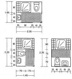 ergonomia łazienki - Szukaj w Google