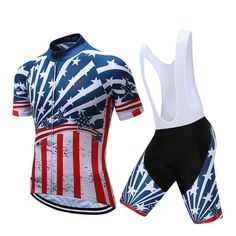 Cycling Jersey Pro Team Cycling Clothing Ropa Ciclismo Summer Racing Mtb Bike  Jersey Cycle b54b7d1d3