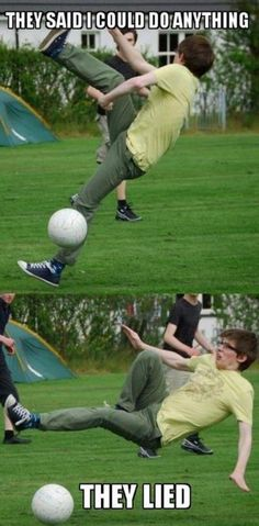 Top 30 Most Funniest Fails Ever #humor images