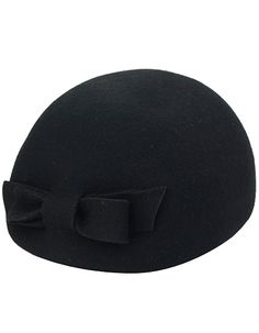To find out about the Black Fashion Bow Berets at SHEIN, part of our latest Hats & Gloves ready to shop online today! Black Acrylics, Berets, Red Roses, Cute Dresses, Beanie, Bows, Street Style, Style Inspiration, Womens Fashion