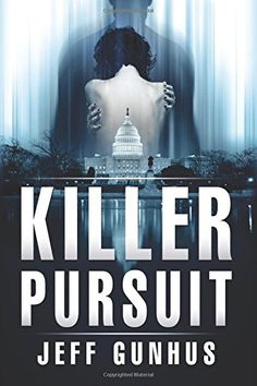 Killer Pursuit by Jeff Gunhus http://www.amazon.com/dp/0989946193/ref=cm_sw_r_pi_dp_s.7Pwb0GRZRBE