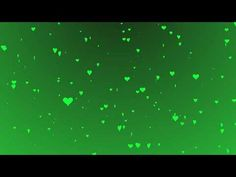 Love - Heart Effects Green Screen Background Images, Green Background Video, Green Screen Backgrounds, Iphone Background Images, Background Images For Editing, Heart Background, Blue Backgrounds, Frame Download, Video Editing Apps