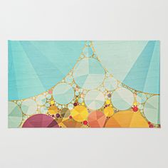 20% off Rugs at society 6! http://society6.com/chickensinthetrees/rugs?show=new&page=1&promo=VTY34WMNPZTZ