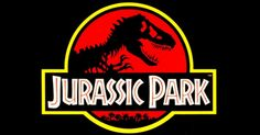 """""""Jurassic Park 4"""" will be released in June 2014"""