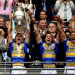 Fifth and Last – Regular Season Wrap | Rugby League | Kevin Sinfield | Super League | Leeds Rhinos | Challenge Cup
