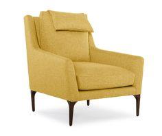 patterson chair - joybird