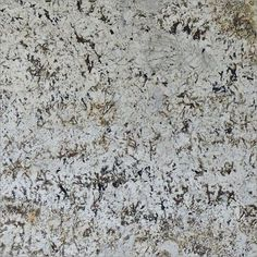 OCEAN ENTERPRISES is a Exporter,Manufacturer and Supplier company of Alaska White Gold Granite at the best price from Rajasthan. Gold G, White Gold, Udaipur, Alaska, Ocean, Sea, The Ocean