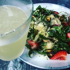 One of my favorite places in St. Augustine is and Great food and great spirits! Ice Plant, Distillery, Gin, Great Recipes, Cheers, Gypsy, Places, Ethnic Recipes, Instagram
