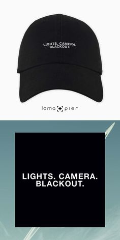 dad hat is cotton unstructured with a pre-curved bill and perfect for any music festival! Hat Stores, Light Camera, Hat Shop, Dad Hats, Streetwear, Drinking, Baseball Hats, Dads, Hollywood