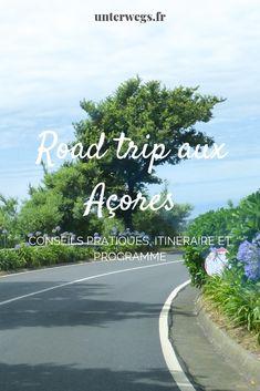Travel Around The World, Around The Worlds, Portugal, Road Trip, Destinations, Voyage Europe, Organiser, Blog Voyage, Atlantic Ocean