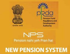 NATIONAL PENSION SYSTEM (NPS) was set in motion on January with the purpose of providing retirement income to all the citizens. It is cost-efficient,compliant, convenient and hassle free. Saving For Retirement, Retirement Planning, Pension Fund, Haiku, Need To Know, Accounting, Finance, Education, Purpose