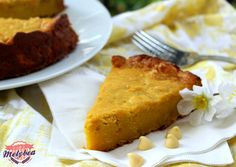 Torta+di+Giaco+(Jack+Fruit)