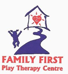 Family First Play Therapy Centre - Therapist, Family Therapy, Play Therapy For Children