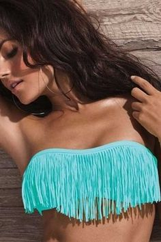 On the blog: Bathing Suit Trends for 2013 http://www.firstclassfashionista.com/archives/58585