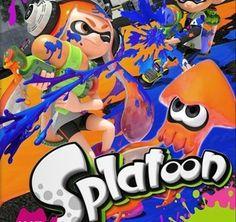 Splatoon Free Download PC Game - Full Game