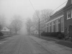 South Pittsburg, TN