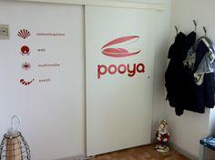 pooya's wall #2