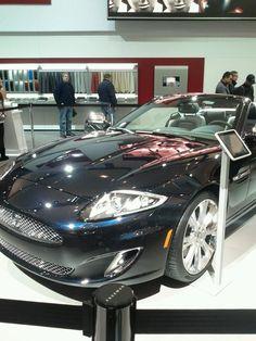 71 best javits center auto show images on pinterest autos rh pinterest com
