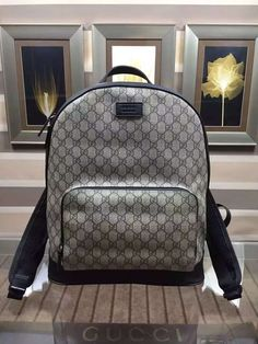 gucci Backpack, ID : 44612(FORSALE:a@yybags.com), gucci hobo handbags, gucci origin, gucci clutch bags, gucci zip around wallet, gucci trendy backpacks, price of a gucci bag, gucci mens laptop briefcase, gucci handbags cheap, gucci designer evening bags, authentic gucci bags on sale, gucci store los angeles, gucci backpack shop #gucciBackpack #gucci #gucci #green #handbags