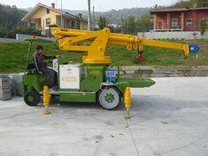 Minidrel Gruniverpal, pojízdný jeřáb s max. 3d Modelle, Minion, Crane, Roses, Pink, Rose, Minions
