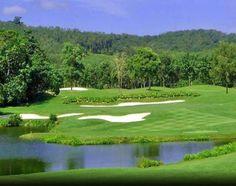 [푸켓]-[마이카오] 블루캐년 컨트리 클럽 - Bule Canyon Contry Club #태국 푸켓에서 가장 명성이높은 블루캐년 골프장 입니다... #Bule Canyon Contry Club 푸켓은 상대적으로 골프장 그린피 케디피 케디팁 카트 쫌 비싼편 입니다.. 그러나 골프장 관리가 워낙 잘되어 있기때문에 정말 잼이나게 공을칠수가 있습니다.. 클럽하우스 시설 잘되어 있으며 블루캐년경우 코스 하나 하나가 정말 정교하게 잘 만들어졌다고 느끼실겁니다... 부킹 힘든곳이라서 티업시간 날짜 정해서 빨리 예약해야지 원하시는 날짜에 골프를 치실수 있습니다... 언제나 빠른 예약은 필수 입니다.. , , #푸켓 #푸켓여행정보 #푸켓자유여행 #푸켓신혼여행 #푸켓타운준 #타이푸켓 #태국 #푸켓호텔프로모션 #푸켓가족여행호텔추천 #푸켓풀빌라 #태국 푸켓 카오락 끄라비 미친여행정보 http://thaipk.com/ #네이버 [타이푸켓] 검색…