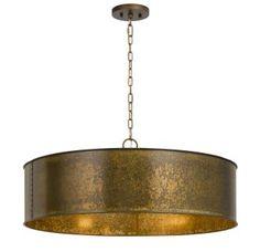 Cal Lighting FX-3637-5