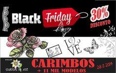 CARIMBOS ARTESANAIS!!! MAIS DE 11 MIL MODELOS! FABRICAMOS CARIMBOS DESDE 2005!! SÃO OS MELHORES CARIMBOS DO MERCADO!!!! COM PREÇOS IMBATÍVEIS!!! SOMENTE NESSA SEXTA FEIRA 30% DESCONTO!!!!! PROMOÇÃO BLACK FRIDAY!!!!  PS.: ESTAMOS COM MUITOS PEDIDOS.. GRACAS AO BOM DEUS!!! ENTAO... ESTAMOS RESPONDENDO TODOS OS EMAILS!!!