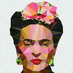 Frida Kahlo all are printed on to quality archival 190gsm paper 210mm x 297mm (A4) Each print is carefully packaged in a cello envelope and protected by a thick cardboard backing.