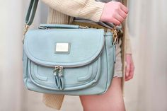 #bag #fashion #girls #luxury