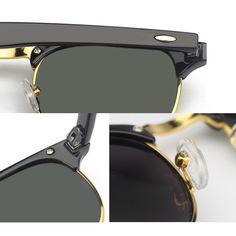 1e870734e5465 ... Detailed Picture about Polarized Vintage Sunglasses Men Women 2017  Fashion Mirror Sun Glasses Women Men Retro Eyewear Male Brand Oculos  Feminino shades ...