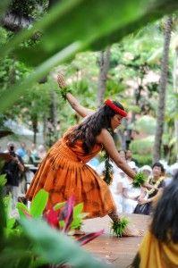 hula kahiko | RHC_hula_kahiko