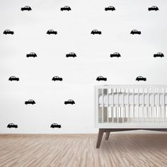 living room ideas – New Ideas Boys Car Bedroom, Car Themed Bedrooms, Baby Boy Rooms, Bedroom Themes, Dream Bedroom, Baby Room, Bedroom Decor, Bedroom Ideas, Kidsroom