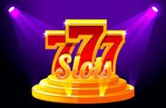 Moneygaming mobile online casino bonussen