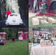 burcu biricik düğün (5)