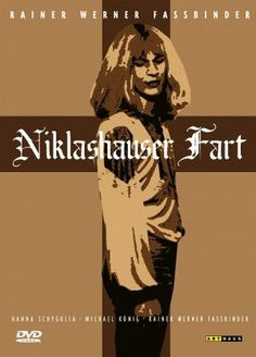 Die Niklashauser Fart (1970) Germany