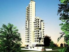 Sheth Beaumonte In Sion,  http://www.topmumbaiproperties.com/central-mumbai-properties/sheth-beaumonte-sion-west-mumbai-by-sheth-creators/   Sheth Beaumonte,Beaumonte Sion,Beaumonte Sheth,Beaumonte Sheth Sion,Sheth Beaumonte Apartments,Sheth Beaumonte Sion