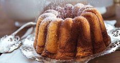 Hrnčeková mramorová bábovka - dôkladná príprava krok za krokom. Recept patrí medzi tie najobľúbenejšie. Celý postup nájdete na online kuchárke RECEPTY.sk.