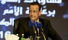 الحكومة اليمنية تعرض رؤيتها لانسحاب المليشيات