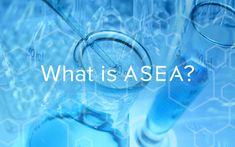 Have you heard of the ground breaking product: ASEA Redox Supplement? It's incredible. Read more here.
