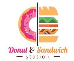 donut-and-sandwich-station-logo