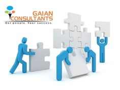 Content delivery network providers Gaian Consultants provides offshore development services to develop solutions that can meet all content delivery needs including content capture, ingest, DRM, asset management, content distribution, content streaming, STB solutions, targeted advertising and analytics.
